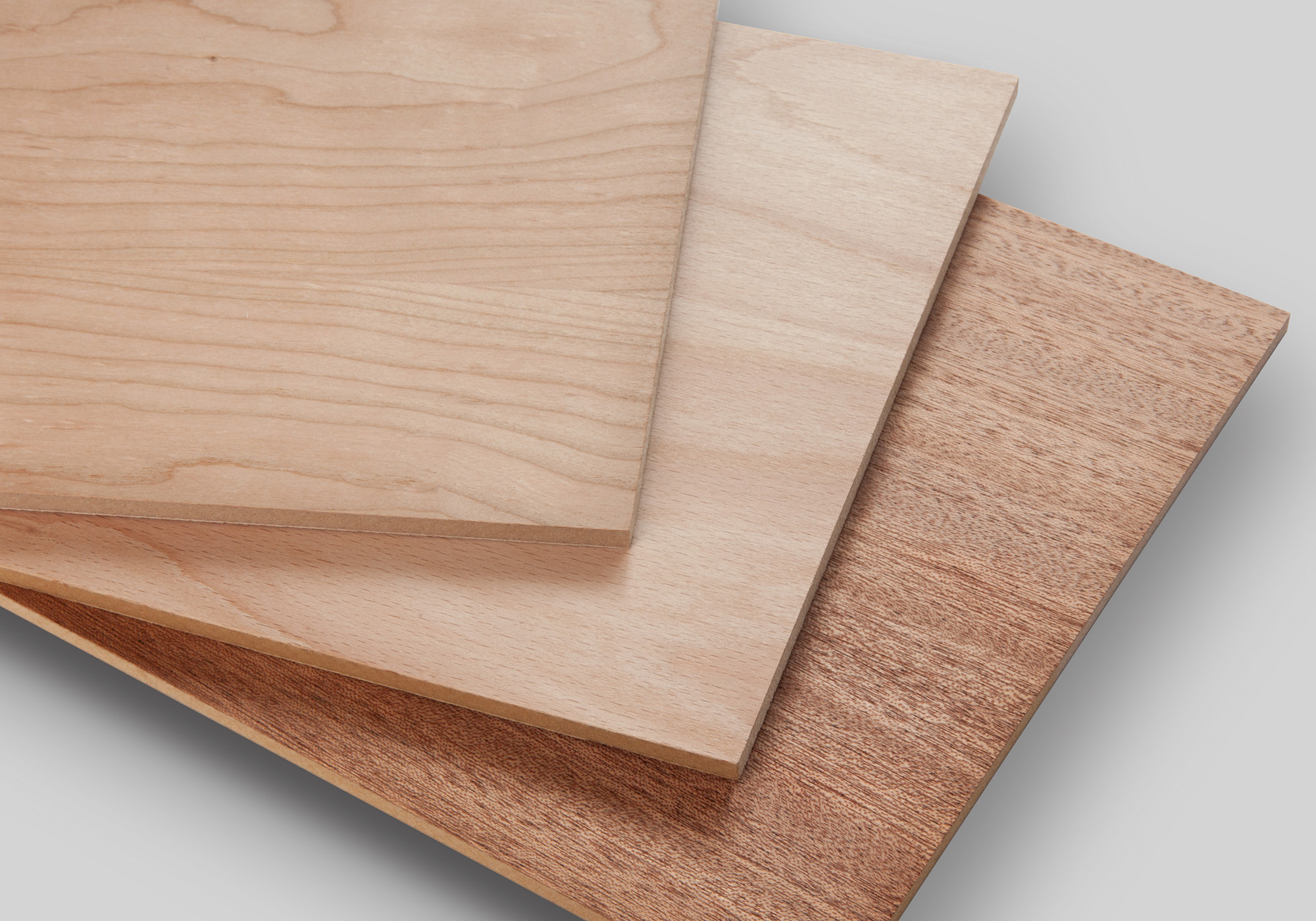 Streven Veneered Panels - Main Image