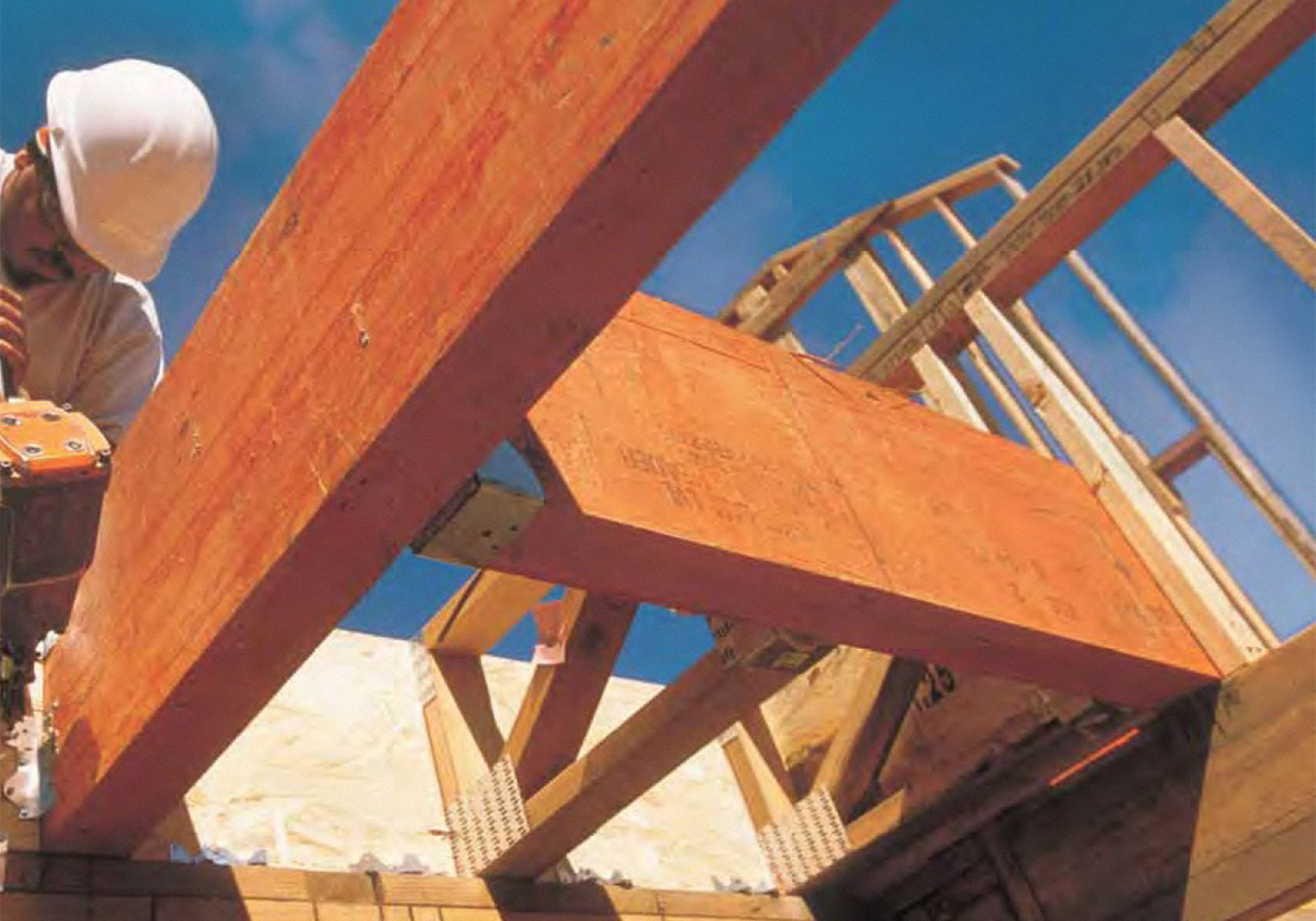 lvl beams falcon panel products
