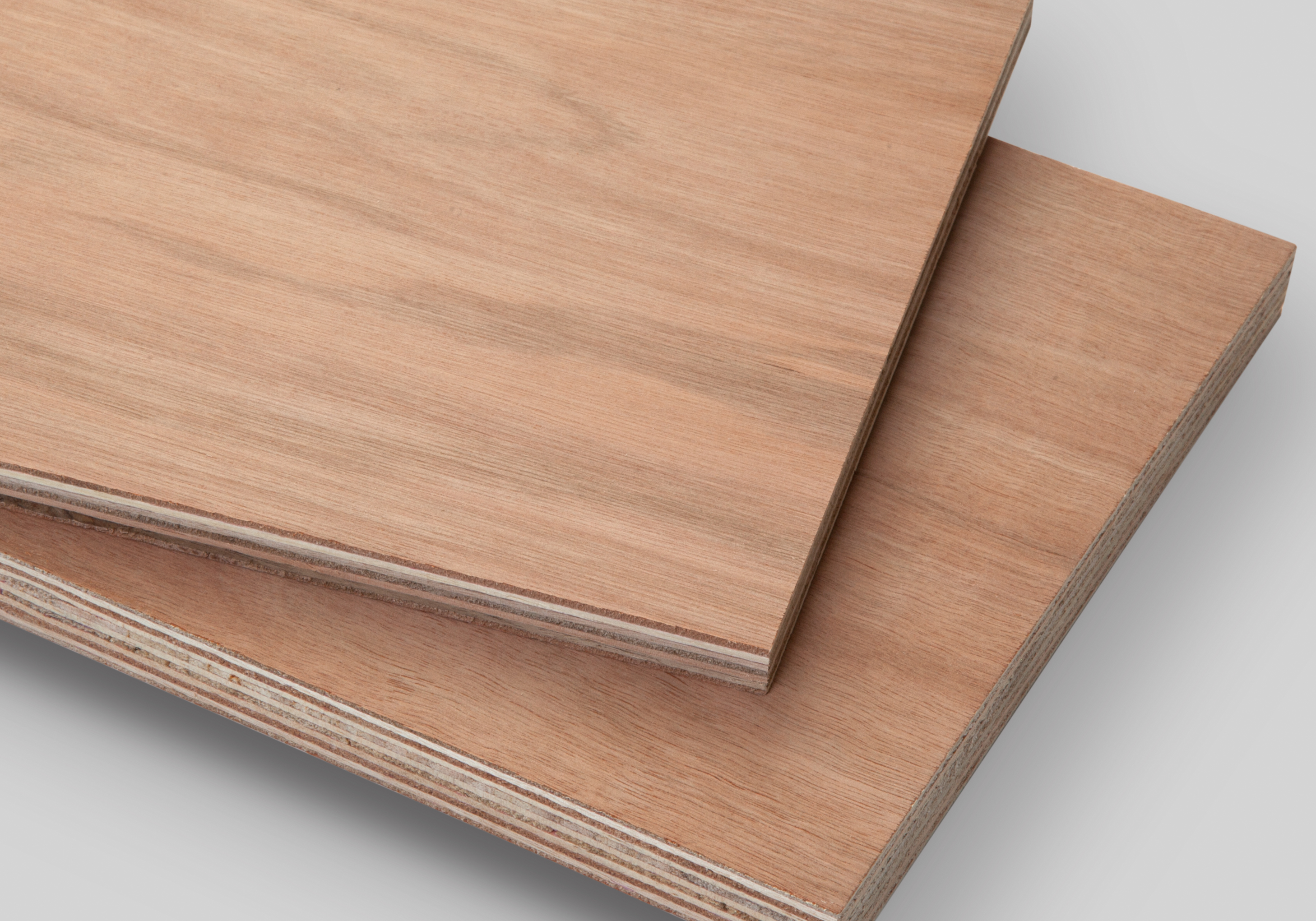 Tropical Hardwood Plywood Falcon Panel Products