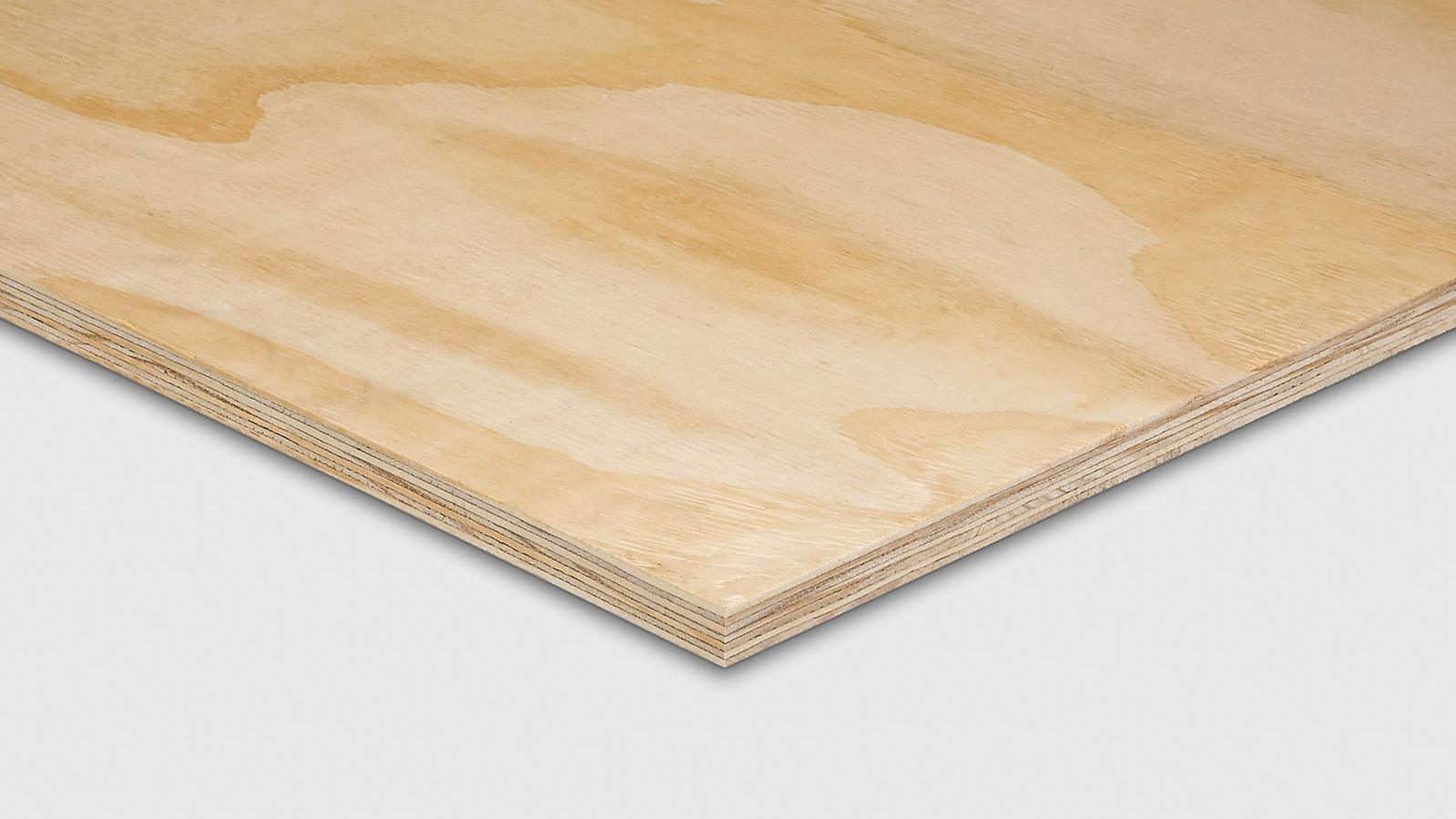 Structural Hardwood / Softwood Plywood | Falcon Panel Products