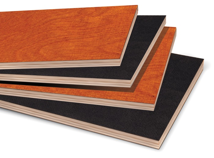 Birch Plywood | Falcon Panel Products