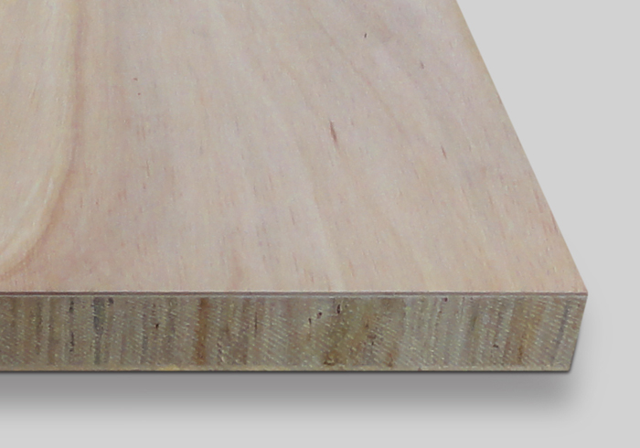 Lamincore Falcon Panel Products & Door Blanks - Sanfranciscolife